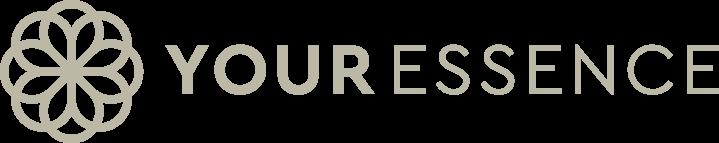 youressence-logo.png